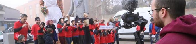 El Concert de l'Estelada passa enguany a ser festival Viladona