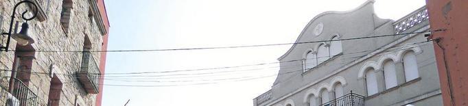 El Segrià s'afegeix a les queixes pels microtalls de llums