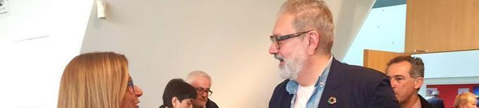 """El PSC vol """"ser líder"""" després del seu congrés"""