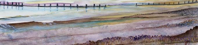 Le Petit Atelier recapta fons amb 54 obres d'Anna d'Orleans