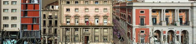La Paeria amenaça les empreses amb els tribunals per les obres del Morera
