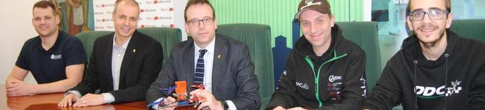 La Mollerussa Drone Party reuneix 150 pilots de tot Catalunya