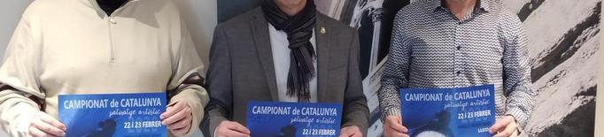 Els Grups Show atreuen 5.000 persones a Lleida