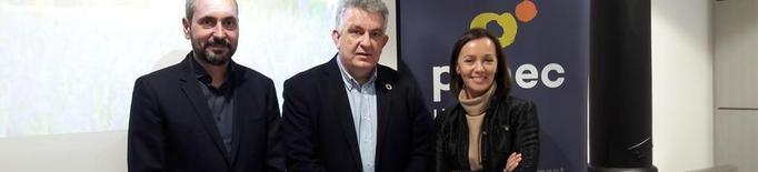 Autònoms Pimec se centra en la lluita contra la morositat a Lleida