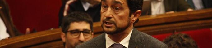 El Govern manté el decret que facilita lloguer social a okupes