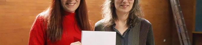 Protocol per prevenir nous casos d'assetjament sexual a les escoles artístiques de Lleida