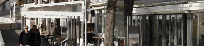 COELL fa una crida a impulsar mesures per a l'acceleració de la recuperació de l'economia de Lleida