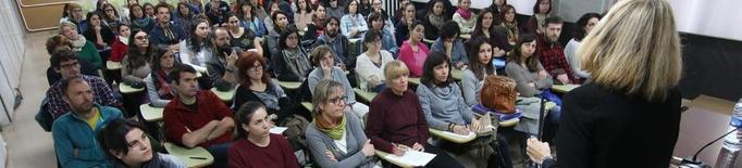 Les oposicions a places docents, entre el setembre i el desembre