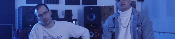 """Un raper lleidatà estrena el seu projecte """"més personal"""" amb el single 'El desengaño'"""