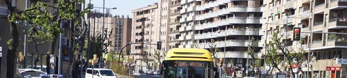 Seixanta multes el cap de setmana a Lleida per saltar-se el confinament