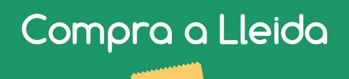 Portal web per localitzar els comerços locals oberts