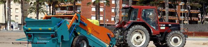 Una firma de Lleida fabricarà màquines de desinfecció