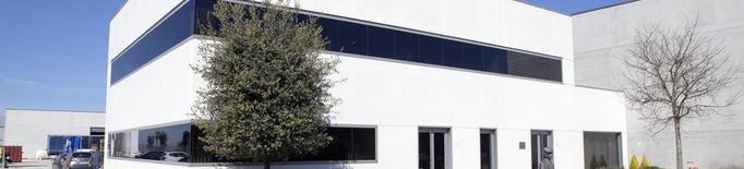 Pastoret de Sant Guim inverteix 8 milions en noves instal·lacions