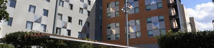 Més de 200 empreses lleidatanes demanen l'ajut econòmic de la Paeria i Turisme de Lleida