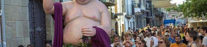 Guissona manté les activitats prèvies a la festa romana, cancel·lada pel Covid