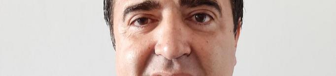 Javier Calles continuarà presidint la Catalana a Lleida
