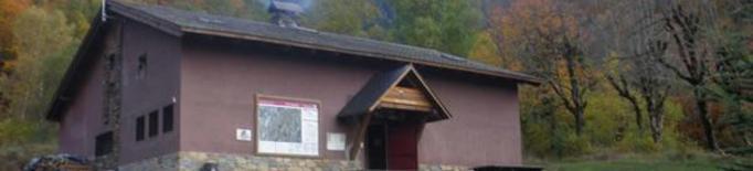 Obres per millorar els camins de la Val de Toran i el refugi de la Honeria