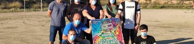 El Sisquere Festival, ajornat