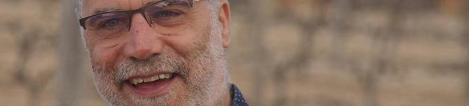 Microrelats del lleidatà Eduard Ribera sobre la conducta humana