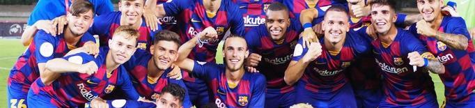 Joan Oriol anuncia que deixa el Lleida