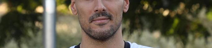 Acord perquè Feliu continuï un any més al Força Lleida