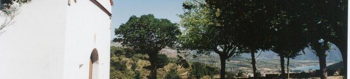 El Petit de Cal Eril i Roger Mas, a la Pobla de Segur