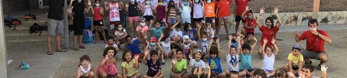 Mollerussa ampliarà l'oferta dels Tallers d'Estiu aquest agost