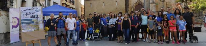 Els tractaments per addicció es van disparar el 2019 a Lleida