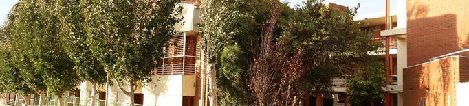 Fins a 34 usuaris i 12 treballadors contagiats en el brot de la residència de les Borges