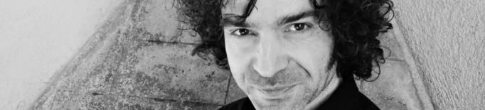 El menorquí David Vidal guanya el Jordi Pàmias de Guissona