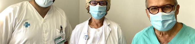 La psoriasi afecta més de 7.000 persones a Lleida