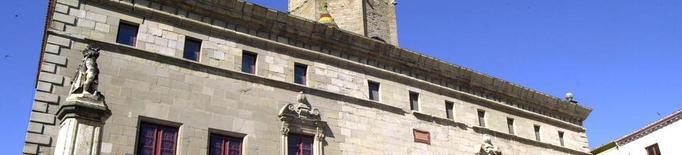 Els veïns de Cervera voten en què invertir 70.000 euros