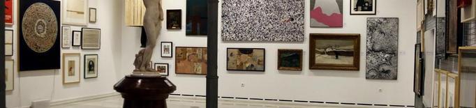 Els museus de Lleida, espais segurs