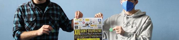 La Sant Silvestre de la Seu d'Urgell es reinventa amb una edició virtual