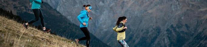 La Val d'Aran by UTMB ja supera els 3.600 inscrits