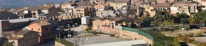 Pobles de Lleida competiran per participar en un projecte per evitar la despoblació