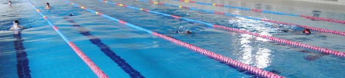 L'Amistat i la piscina coberta centren la inversió en el pressupost del 2021