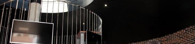 La Covid frena activitats del Parc Astronòmic