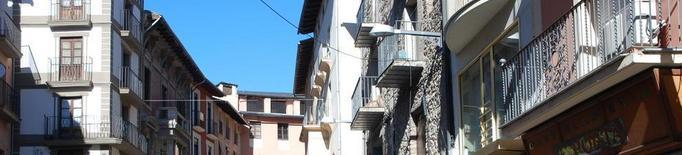 La Seu d'Urgell convoca tres places de policia local