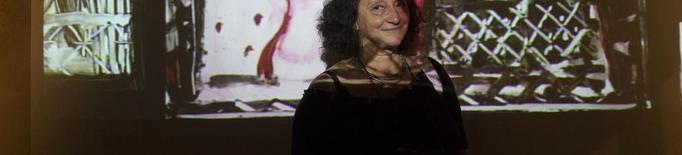 Animac distingeix la directora francesa Florence Miailhe