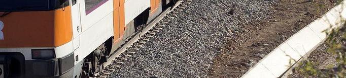 CCOO denuncia falta d'Avant i trens regionals a Lleida
