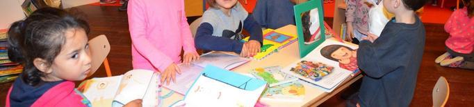 Mollerussa cancel·la el Saló del Llibre Infantil i Juvenil