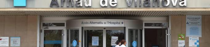 L'Arnau de Vilanova renova el seu codi ètic