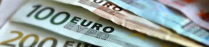 Rosselló destina més de 18.000 euros en ajuts directes als sectors afectats per la Covid-19