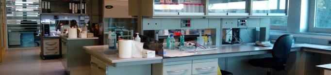 El Biobanc de l'IRBLleida aconsegueix més de 200.000€ de finançament per oferir serveis a la comunitat investigadora