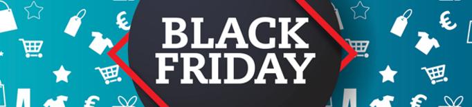 Black Friday: com evolucionen els preus?