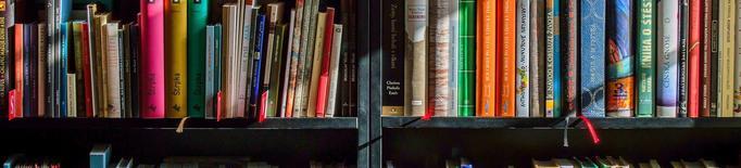 La Paeria de Lleida proposa una nova xarxa urbana bibliotecària