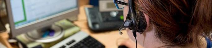 ASPID readapta els seus serveis a l'actual situació de crisi