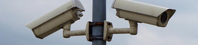 L'Horta de Lleida tindrà 46 càmeres de videovigilància per garantir la seguretat