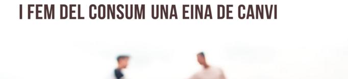#TotesATaula, campanya de suport a la pagesia i a col·lectius en situació de risc en temps de Covid-19